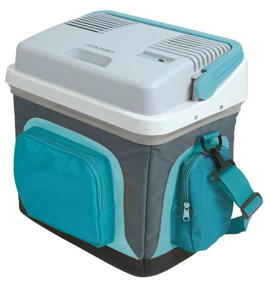 щелочки, настоящие сумка холодильник купить в санкт-петербурге исполнят