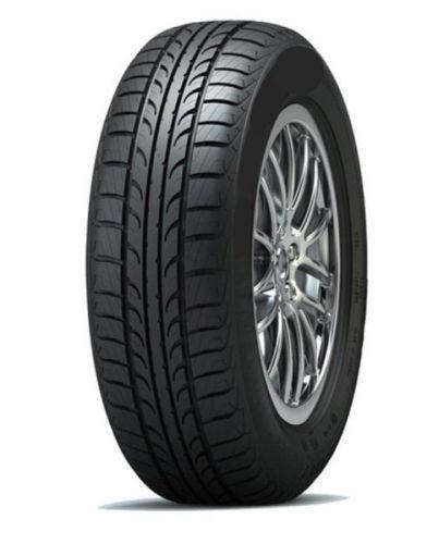 Экспресс шина спб купить шины купить колеса в спб р16