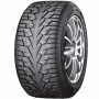 Легковая шина Yokohama Ice Guard Stud IG55 185/70 R14 92T