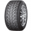 Yokohama Ice Guard Stud IG55 225/60 R18 104T