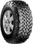 Toyo Open Country MT 33/12,5 R20 114P