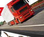 Шины GT Radial уходят с рынка грузовой резины